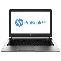HP ProBook 430/i3