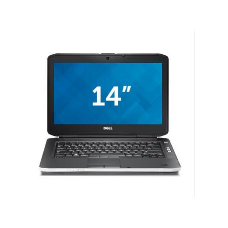Dell E5430