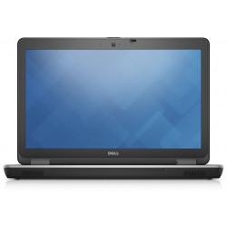 Dell Latitude E6540/i7