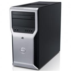 Dell Precision T1600