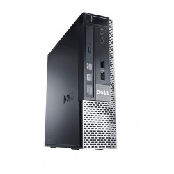 Dell Optiplex 790/i5 USDT