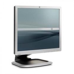 HP L1950 19 inch monitor