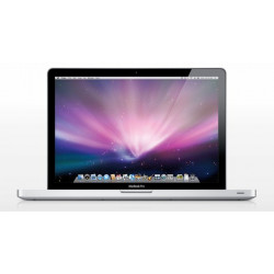 "MacBook Pro9.2 A1278 13,3"" Gray"