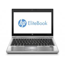 HP Elitebook 2560P B-keuze