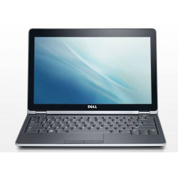Dell Latitude E6220 refurbished