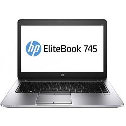 HP ProBook745G2