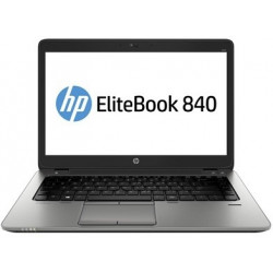 HP Elitebook 840 TOPMODEL!