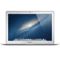 MacBook Air/i7 STUNT!