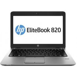 HP Elitebook 820 TOPMODEL!